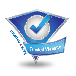 Trusted Site
