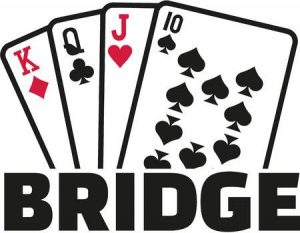 Bridge Card Rummy is one of the most popular card games that you will not want to miss