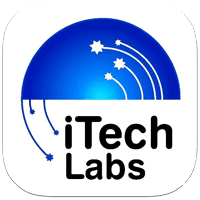Silkrummy Certified by iTech Labs