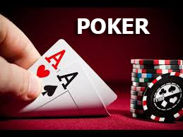 Poker is one of the 4 most popular card games that you will not want to miss