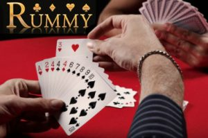 13 card rummy is one of the popular card games that you will not want to miss